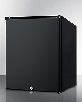 MB12B Refrigerator Angle