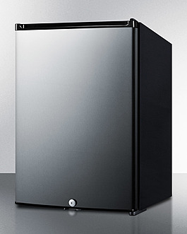 MB26SS Refrigerator Angle