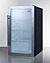SPR489OSADA Refrigerator Angle