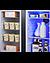 FFRF36 Refrigerator Freezer