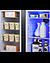 FFRF36IF Refrigerator Freezer