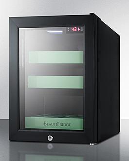 LX114LG Refrigerator Angle