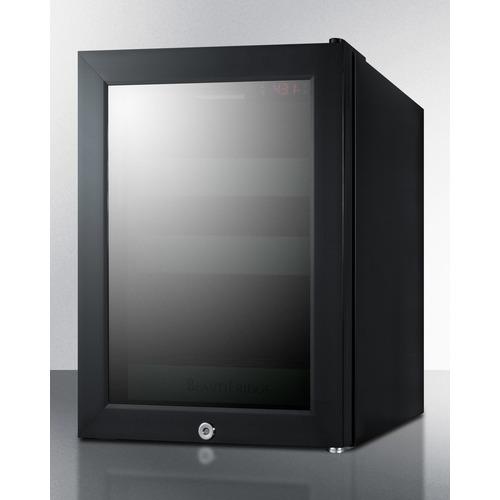 LX114LGT1 Refrigerator Angle