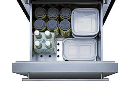 FF22BDRSS Refrigerator