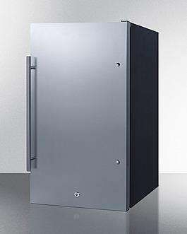 SPR196OS CLONE Refrigerator Angle