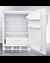 FF6L CLONE Refrigerator Open