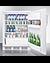 FF6L CLONE Refrigerator Full