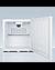 FFAR23LGP Refrigerator Open