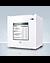 FFAR23LGP Refrigerator Angle
