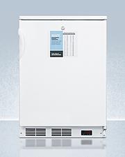 FF6LPRO CLONE Refrigerator Front