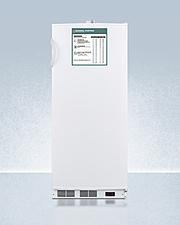 FFAR10GP Refrigerator Front