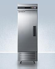 ARS23MLLH Refrigerator Front