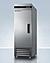 ARS23MLLH Refrigerator Angle