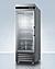 ARG23MLLH Refrigerator Angle