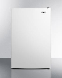 FS60M