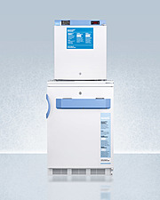 FF7L-FS24LSTACKMED2 CLONE Refrigerator Freezer Front