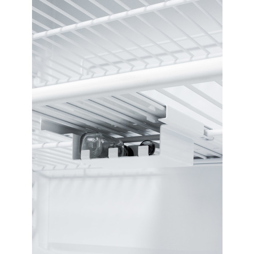 FF7LWBIMED2ADA Refrigerator