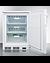 FF7LWBIVAC Refrigerator Open