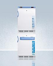 FF7L-VT65MLSTACKMED2 CLONE Refrigerator Freezer Front