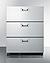 SP6DS7ADA CLONE Refrigerator Front