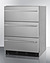SP6DSSTB7THINADA CLONE Refrigerator Angle