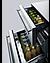 SP6DSSTB7THINADA CLONE Refrigerator
