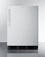 SPR7OSSTADA CLONE Refrigerator Front