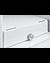 FF7B CLONE Refrigerator Detail