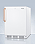 FF6LWBI7TBCADA Refrigerator Angle
