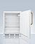 FF7LWTBC Refrigerator Open
