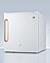 FFAR23LTBCTEST Refrigerator Angle