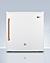 FFAR23LTBCTEST Refrigerator Front