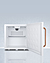 FFAR23LTBCTEST Refrigerator Open