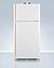 BKRF18WCP Refrigerator Freezer Front