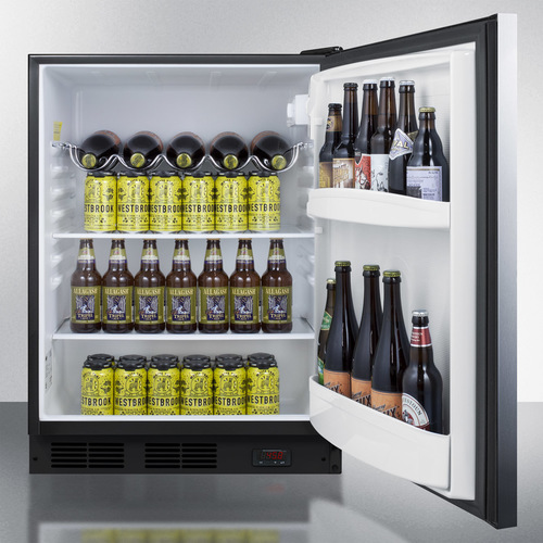 FF63BKBIDTPUBSSHHADA Wine Cellar Full