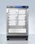 PTHC65G Warming Cabinet Full