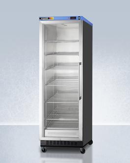 PTHC155GLHD Warming Cabinet Angle