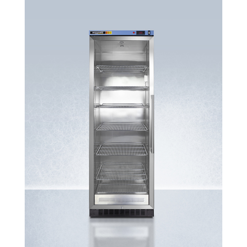 PTHC155GLHD Warming Cabinet Front