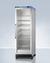 PTHC155GCSS Warming Cabinet Angle