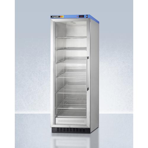 PTHC155GCSSLHD Warming Cabinet Angle