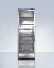 PTHC155GCSSLHD Warming Cabinet Front