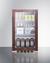 SPR489OSCSSPNR Refrigerator Full