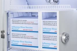 ARG15PVLOCKER Refrigerator Detail