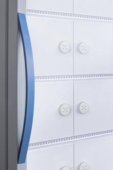 ARG15PVLOCKER Refrigerator Door