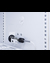 ARG15PVLOCKER Refrigerator