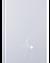 ARG15PVLOCKER Refrigerator Probe
