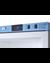 ARG15PVLOCKER Refrigerator Controls