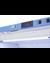 ARG15PVLOCKER Refrigerator Alarm