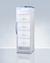 ARG15PVLOCKER Refrigerator Angle