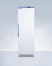 ARS15MLLOCKER Refrigerator Front